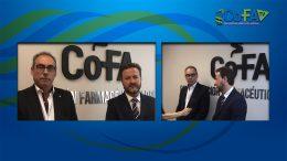 Mascaró: Pudimos lograr el calce financiero y abrir las puertas del Estado
