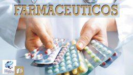 La gente tiene que recibir el medicamento que necesita y no el que le conviene a la empresa