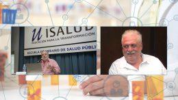 Primera Especialización en Farmacia Comunitaria en la Argentina.