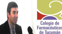 En Tucumán los medicamentos de alto costo vuelven a la farmacia