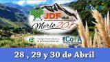XXII Juegos Deportivos Farmacéuticos – Merlo 2017