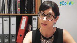 Por qué la ANMAT creó un programa de Especialidades de Venta Libre