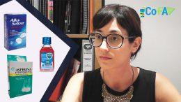 Programa de Especialidades de Venta Libre de ANMAT: prospectos y automedicación