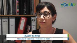 ANMAT: Qué normas se necesitan para regular los medicamentos de venta libre