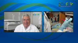 El consejo y seguimiento farmacéutico en el tratamiento con fármacos biotecnológicos
