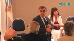 Jornada Medicamentos : Bien Social, Derechos y Accesibilidad a la Población | Dr. Raúl de los Santos