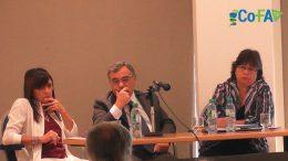 Jornada Medicamentos : Bien Social, Derechos y Accesibilidad a la Población | Debate