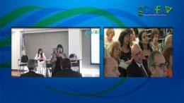 Jornada Medicamentos : Bien Social, Derechos y Accesibilidad a la Población | Dr Silvia Boni (ANMAT)