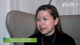 La Farmacia Magistral en Paraguay