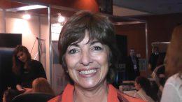 1° SHOWROOM & Encuentro de negocios : Farm.Claudia Slezack | Prosecretaria del DEL Colegio de FARM.BS.AS.