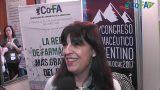 COFA acompaña a ASOPROFARMA en el 1er. Showroom & Encuentros y Negocios