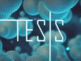 Tesis de Salud – Programa 75 – 15/02/2020