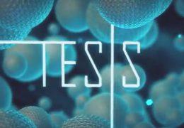 Tesis de Salud – Programa 15 – 17/11/2018