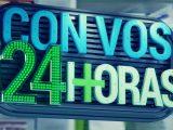 Con Vos 24 Horas – Programa 87 – 17/11/2018