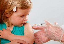 Tesis de Salud – Programa 77 – 29/02/2020
