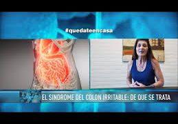 Tesis de Salud – Programa 114 – 14/11/2020