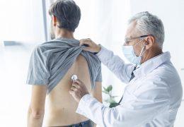 Tesis de Salud – Programa 127 – 20/03/2021