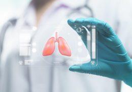 Tesis de Salud – Programa 126 – 06/03/2021