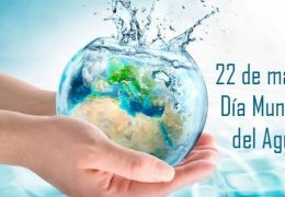 Con Vos 24 Horas – Programa 204 – 20/03/2021