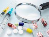 MEDICAMENTOS: Como actúan en el Organismo.